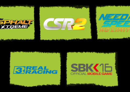 TOP5_Android_Racing_banner