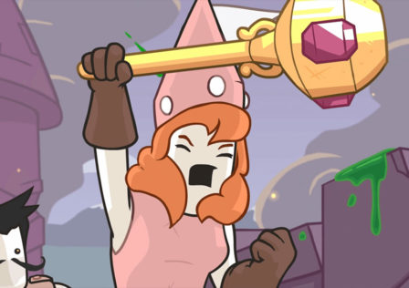 PitPeople_banner