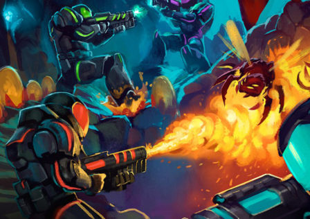 HiveJump_banner
