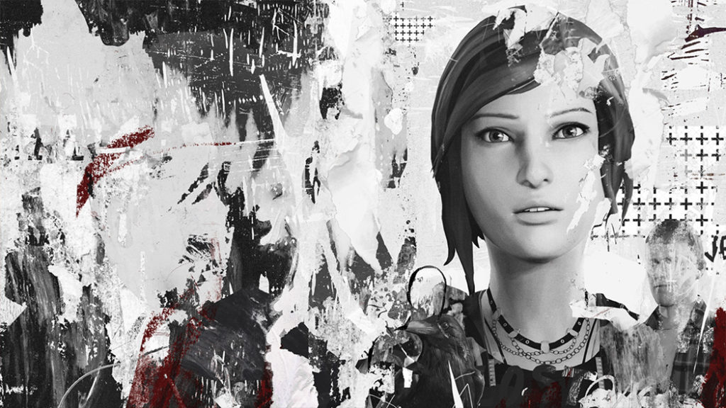 Life is Strange Before the Storm Xbox One recenzja review