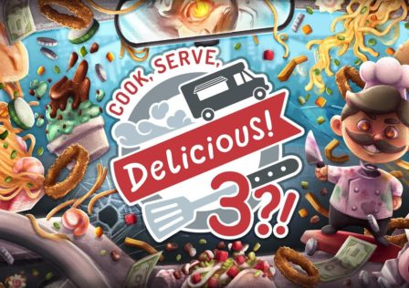 CookServeDelicious3