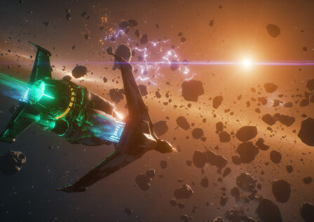 Everspace_banner