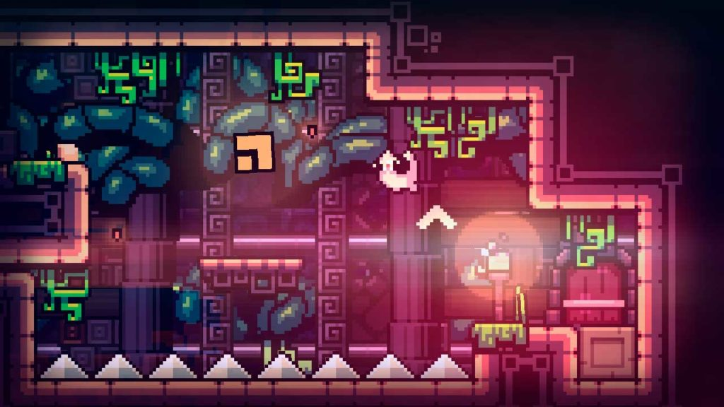 Reed Remastered, Xbox One, recenzja, review