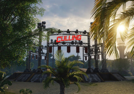 TheCulling_banner