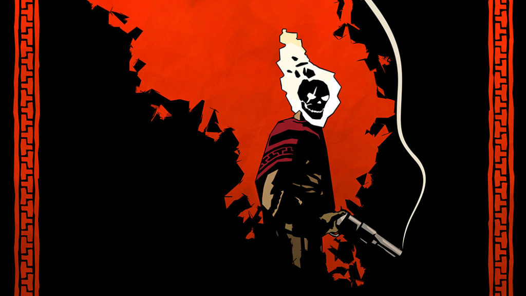 West of Dead, recenzja, review, Xbox One