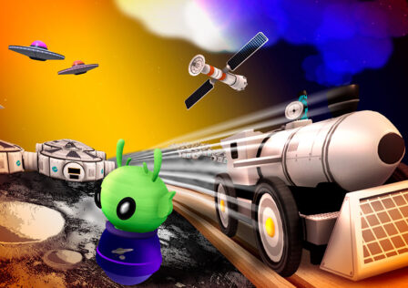 Sci-Fi-Pack_banner