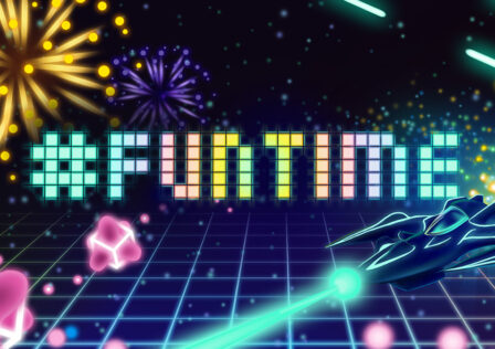 Funtime_banner
