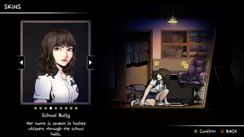 The Coma 2: Vicious Sisters, Xbox One, recenzja, review